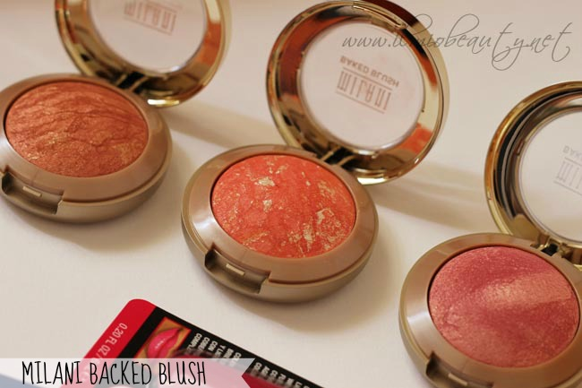 milani-blush.cotto