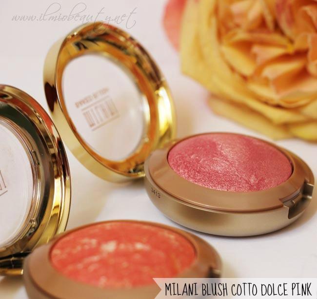 milani-dolce-pink-blush