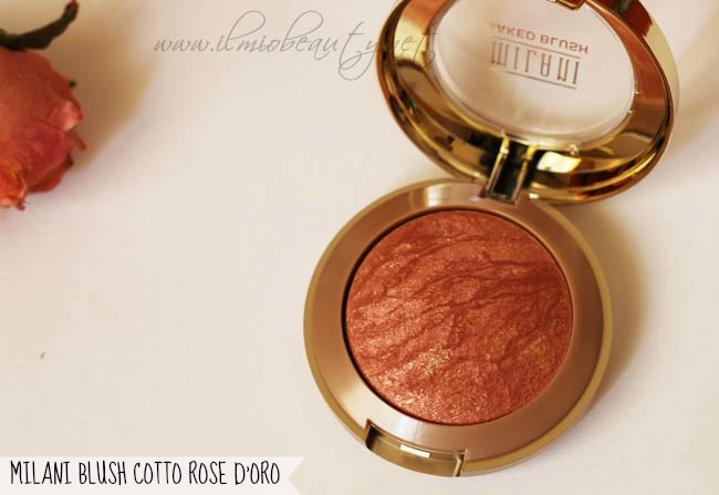 milani-rose-d'oro-blush