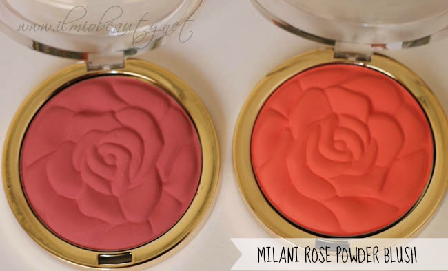 milani-rose-powder-blush