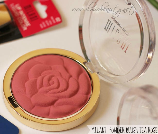 milani-tea-rose