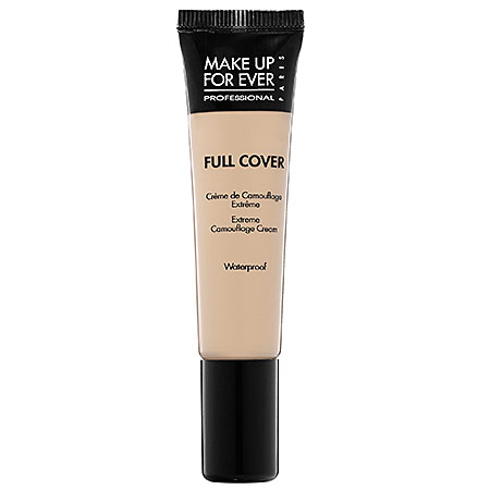mufe-hd-full-cover-concealer