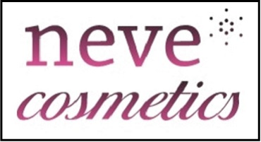 neve_cosmetics..png