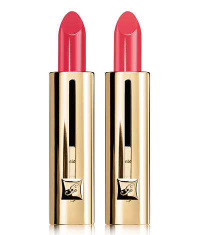 rouge-automatique-guerlain