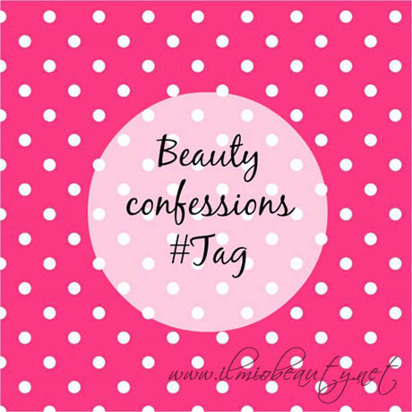 beauty-confessions-tag