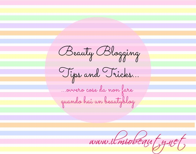 consigli-beauty-blog-successo