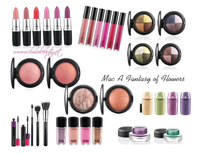 mac-a-fantasy-of-flowers