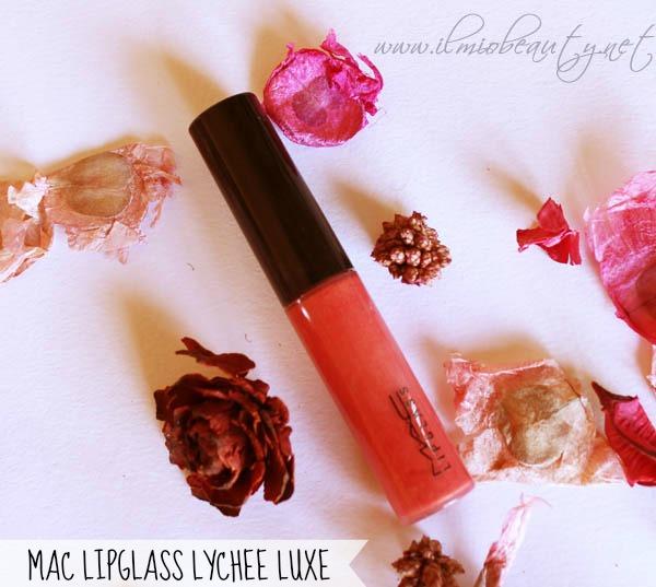 mac-lipglass-lychee-luxe