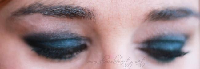 makeup-occhi-blu