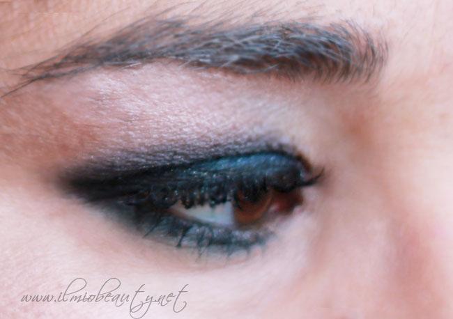 makeup-occhi-ombretto-blu