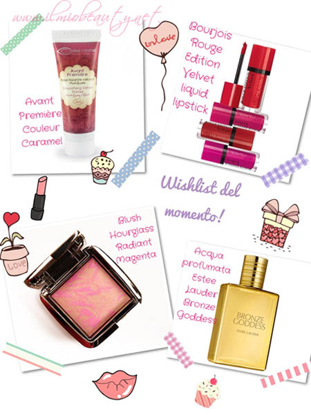 makeup-wishlist