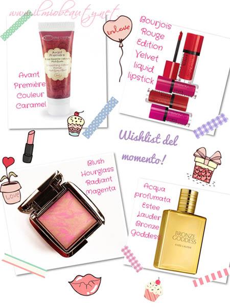 makeup-wishlist