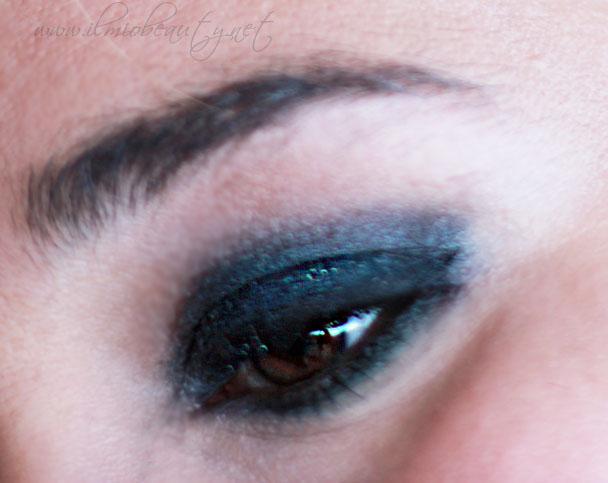 trucco-ombretto-blu