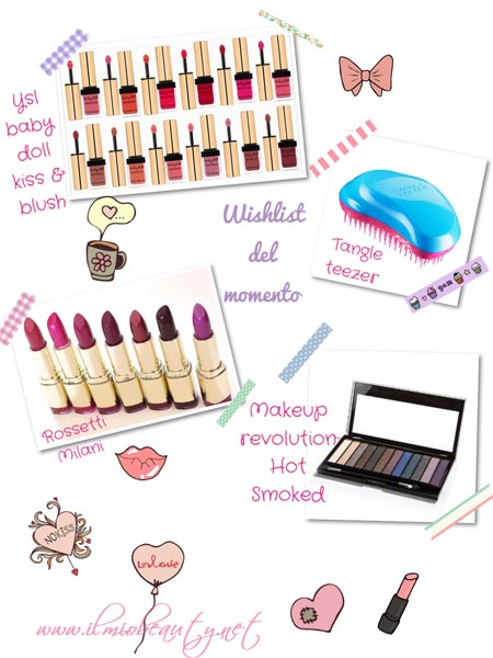 wishlist-makeup