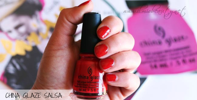 china-glaze-salsa