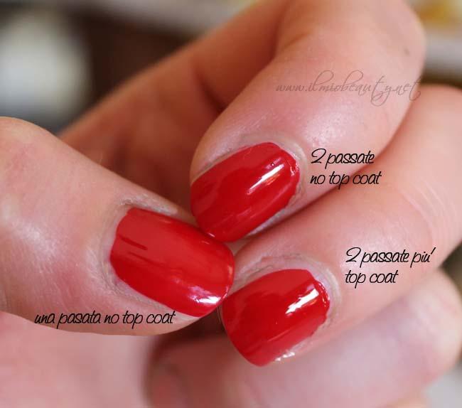 china-glaze-smalto-rosso
