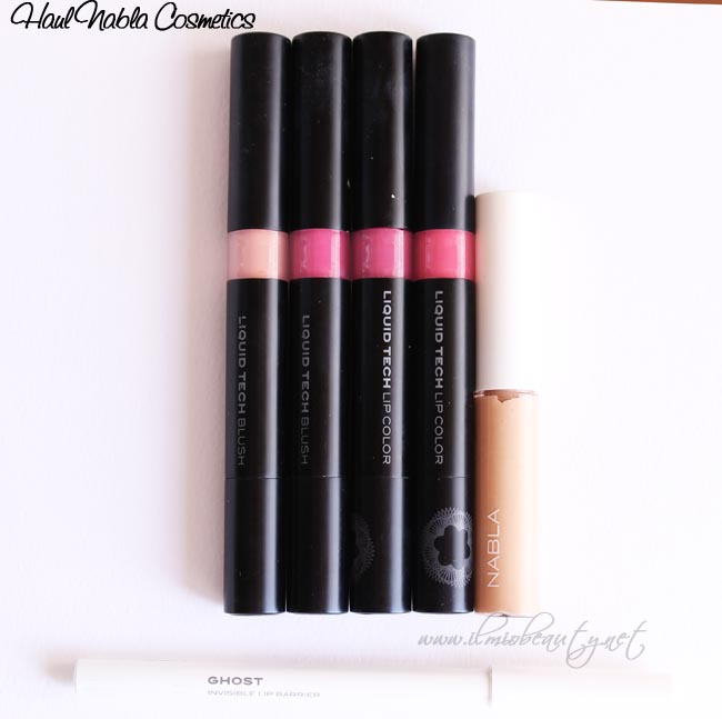 haul-nabla-cosmetics