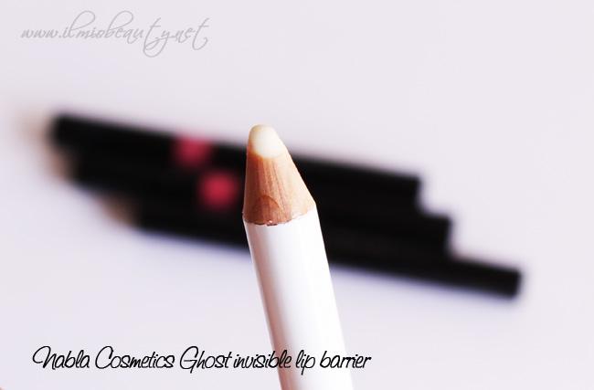 matita-labbra-trasparente-nabla