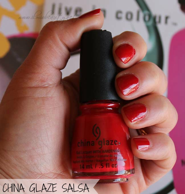 smalto-china-glaze