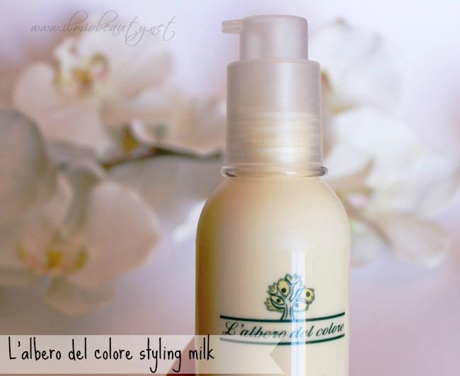 styling-milk-naturlab