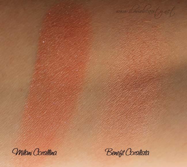 swatch-milani-blush-corallina