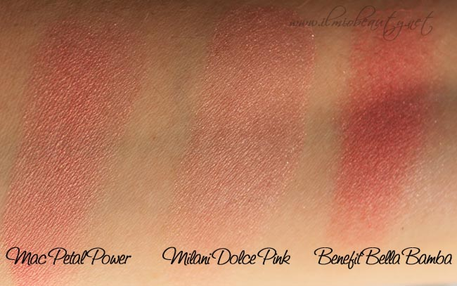 swatch-milani-dolce-pink