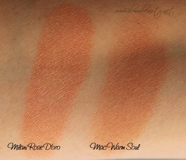 swatch-milani-rose-d'oro