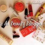 cose-da-beauty-blogger