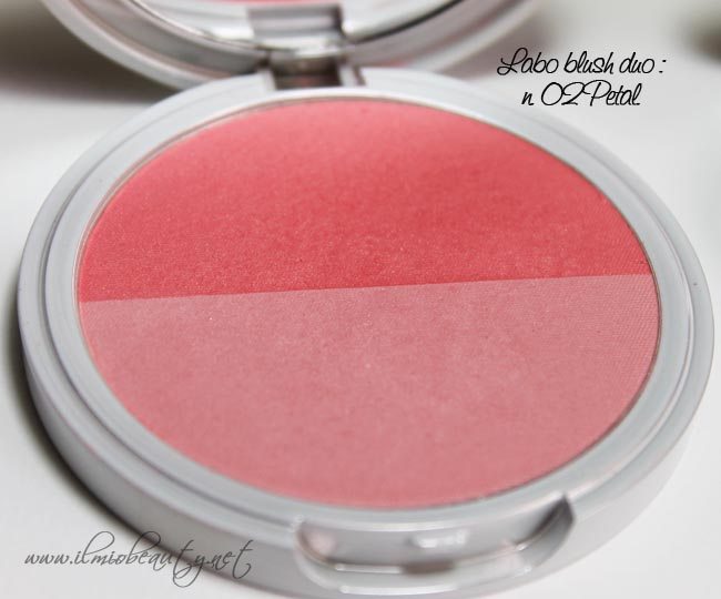 labo-blush-duo-petaljpg