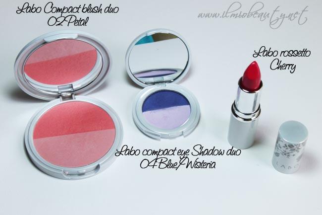 labo-blush-petal