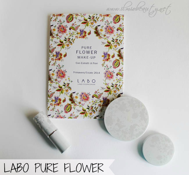 labo-pure-flower