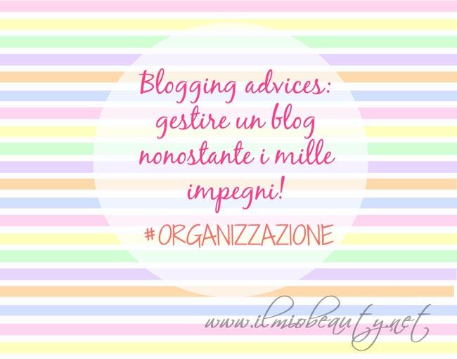 organizzazione-blog