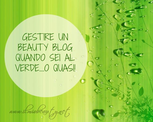 blogging-on-a-budget