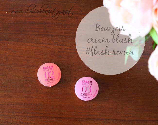 bourjois-blush-crema
