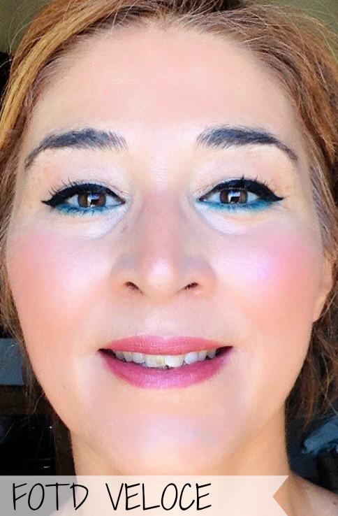 fotd-neve-makeup