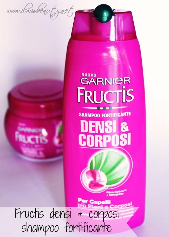 garnier-fructis-densi-e-corposi-shampoo