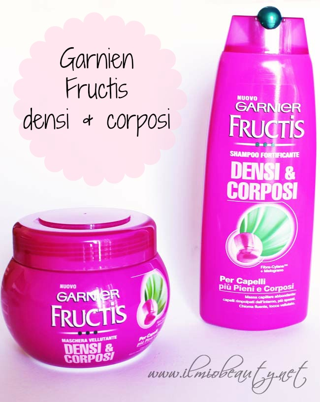 garnier-fructis-densi-e-corposi