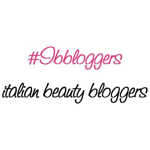 ibbloggers