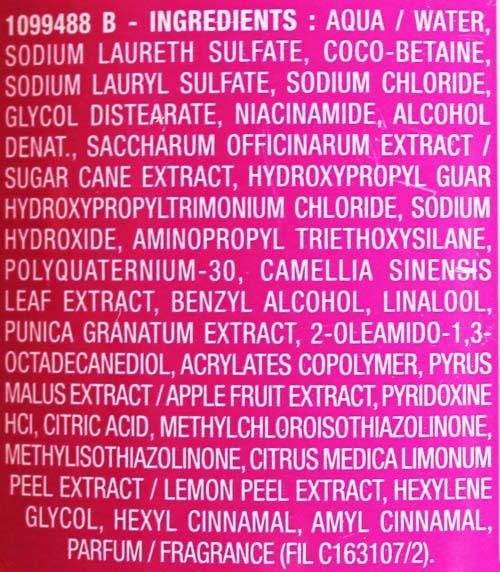 inci-shampoo-fructis-densi-e-corposi