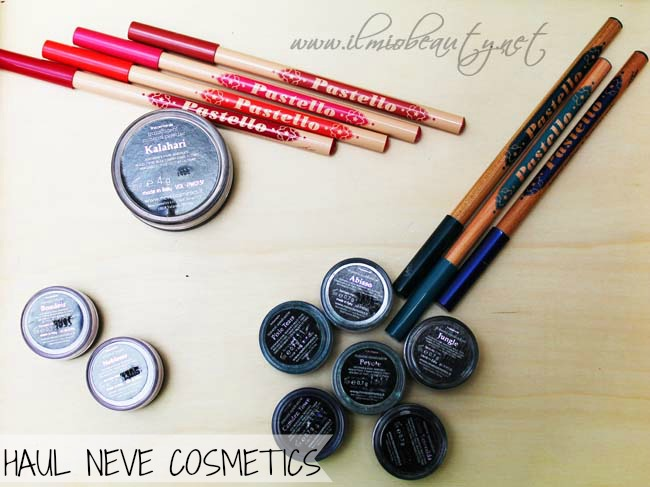 neve-cosmetics-haul