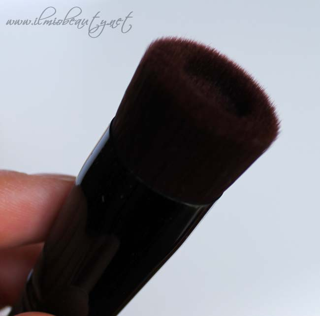 Perfecting face brush BareMinerals