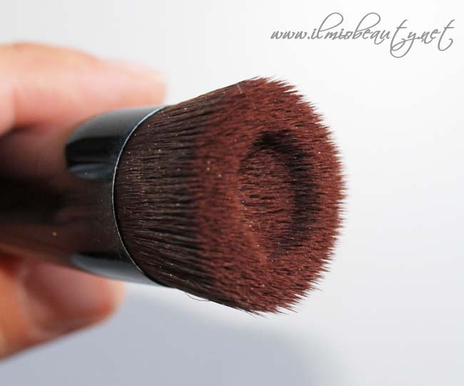 perfecting-face-brush-dopo