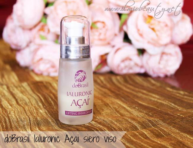 siero-viso-acido-ialuronico