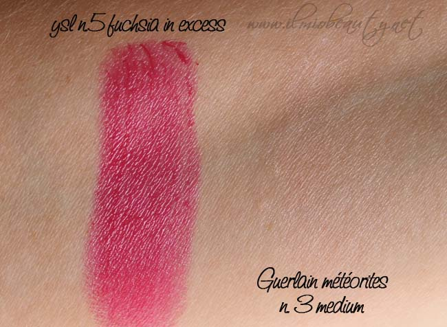 swatch-ysl-fuchsia.in-escess