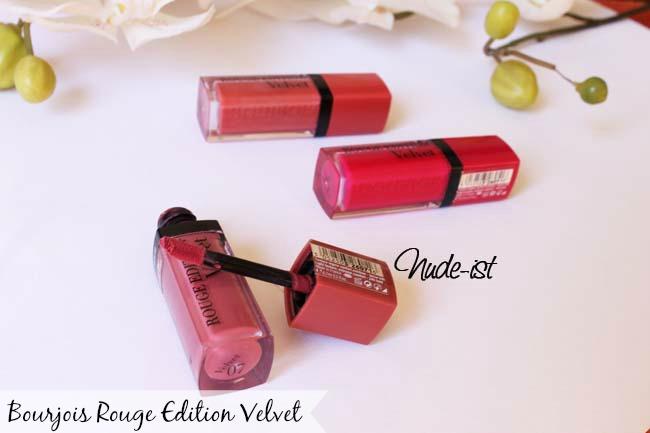 bourjois-rouge-edition-velvet-nude-istjpg