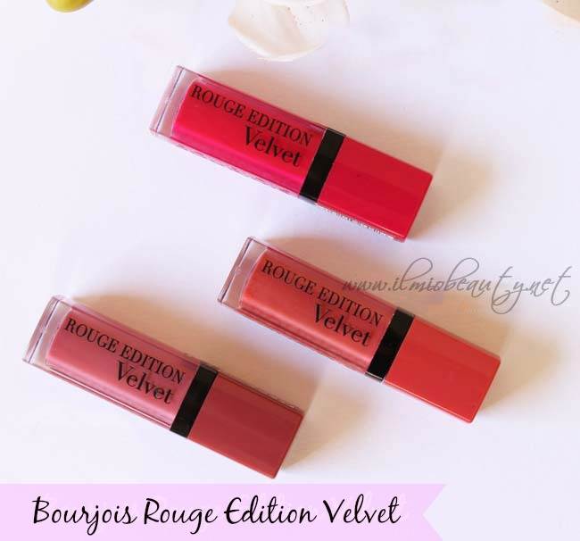 bourjois-rouge-edition-velvet