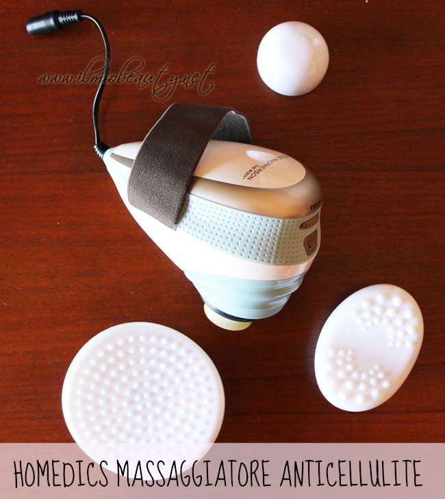 massaggiatore-anticellulite-homedics