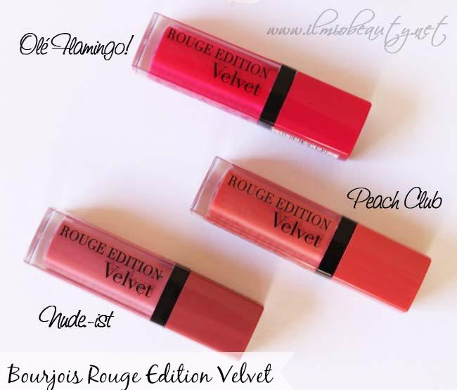 rouge-edition-velvet-bourjois