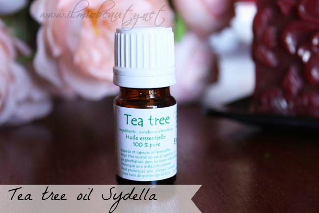 tea-tree-oil-sydella