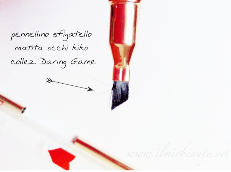 kiko-matita-occhi-daring-game